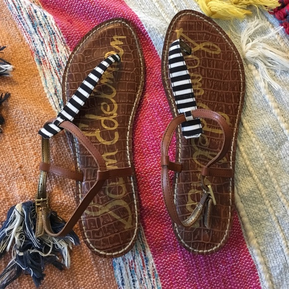 e8287f55fc9 Sam Edelman Shoes - Sam Edelman sandals - Nordstrom